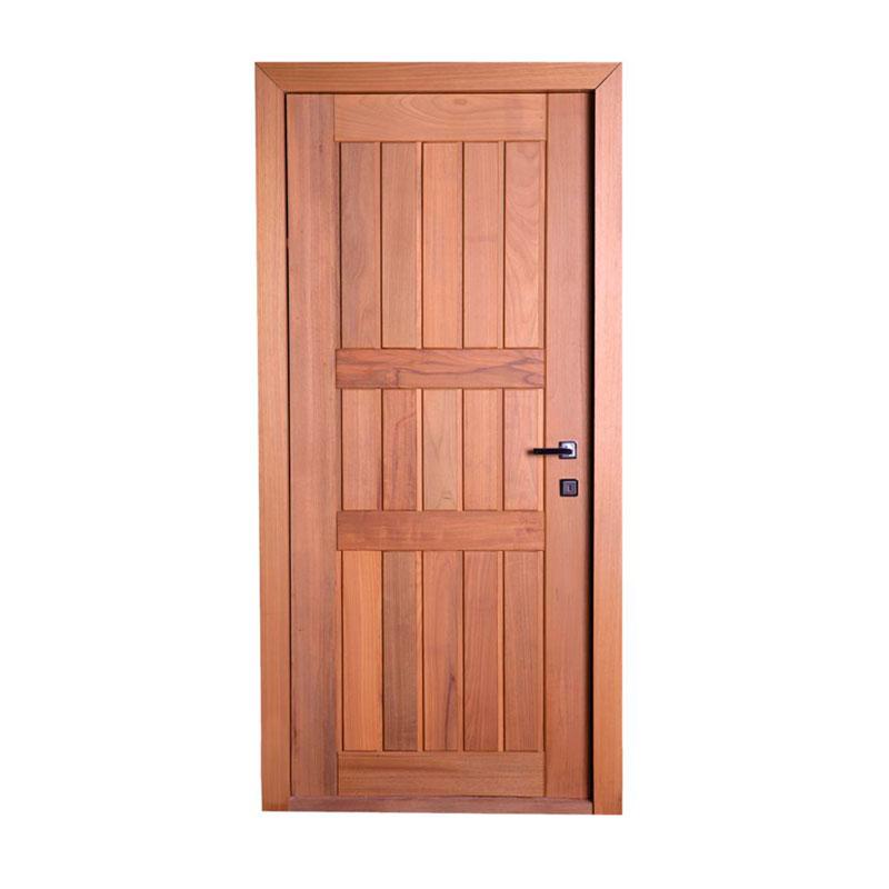 Porta Externa AD03