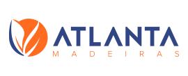 Atlanta Madeiras