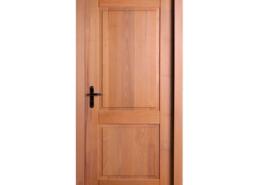 Porta Externa Zoan